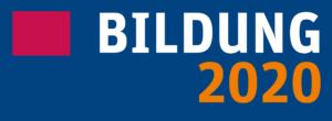 Bildungsmesse_Logo_2020