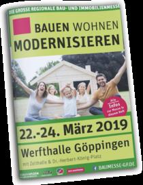 Mockup-Baumesse-Magazin