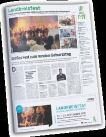 Mockup-Landkreisfest_4-Seiter