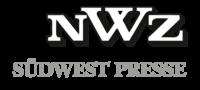 L_Logo_NWZ