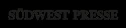 L_Logo_Südwest Presse