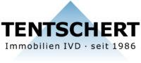 Logo_Tentschert