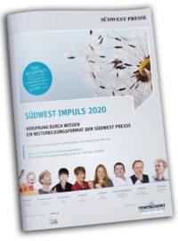 Mockup-Südwest-Impuls-2020