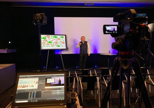 SÜDWEST-IMPULS_Livestream_web