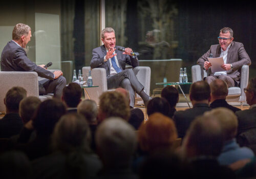 SWP-Forum_Günther-Oettinger_web
