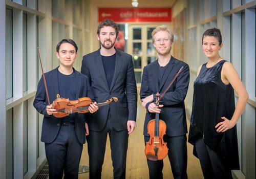 klassisch!_Marmen-Quartett_web