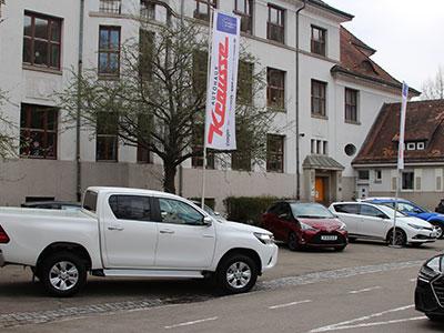 Autoschau-Blaubeuren7