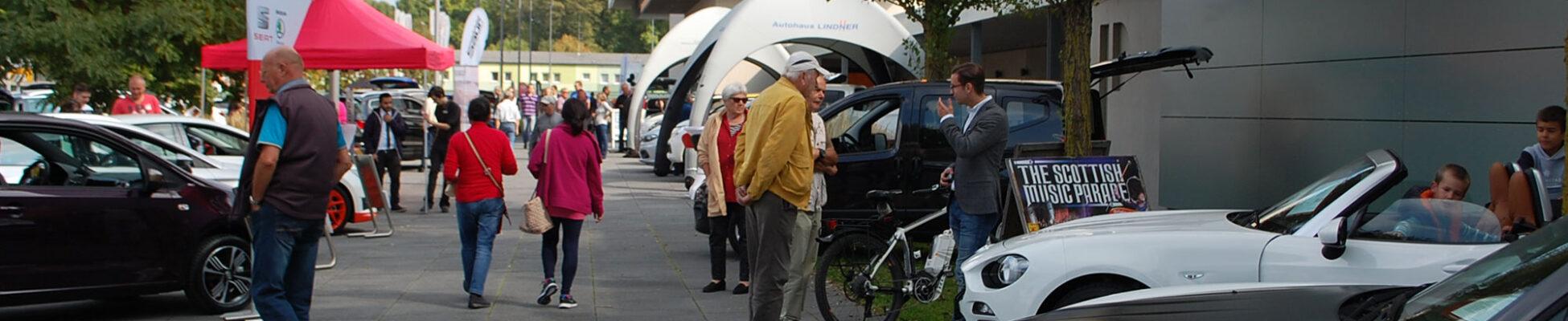 Header_Autoschau-Neu-Ulm