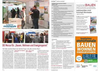 Immotionale-Laupheim_Regional-Bauen2020