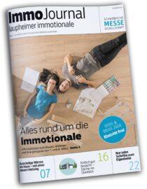 Mockup_ImmoJournal_laupheimer_immo_2020